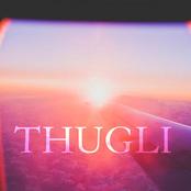 thugli