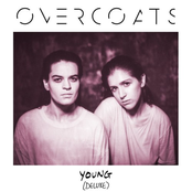 YOUNG (Deluxe Version)