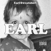 Hi, I'm Earl