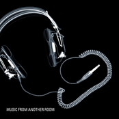 The Juliana Theory: Music From Another Room