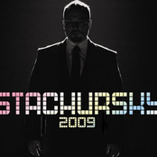2 CD - 2009 Special Edition
