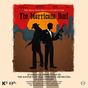Sarah Hicks: The Morricone Duel: The Most Dangerous Concert Ever (Live)