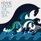 Under The Iron Sea (UK Edition)