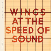At the Speed of Sound (Deluxe Edition)