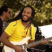 Avatar für Ziggy Marley