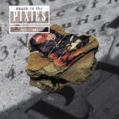 Death To the Pixies (DISK 1)
