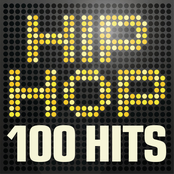 Hip Hop 100 Hits - Urban rap & R n B anthems inc. Jay Z, A$ap Rocky, Wu-Tang Clan & Nas