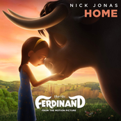 Home (From The Motion Picture