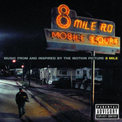 8 Mile (Soundtrack from the Motion Picture)