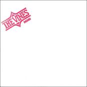 5 Track Demo CD