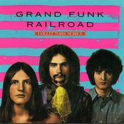Grand Funk Railroad: Capitol Collectors Series