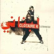 Lebanese