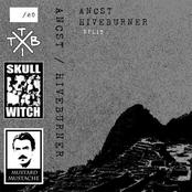 Ancst & Hiveburner (Split)