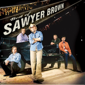 Sawyer Brown: Best Of