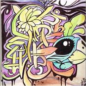 Goopsteppa: CRYSTALS EP