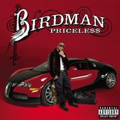 Pricele$$ (Deluxe)