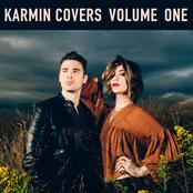 Karmin Covers Volume 1