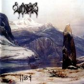 2001 - 1184