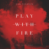 Play with Fire (feat. Yacht Money)