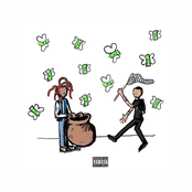 Money Move (feat. Nessly)