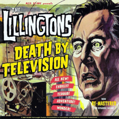 Death by Television