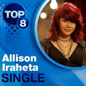 I Can't Make You Love Me (American Idol Studio Version) - Single