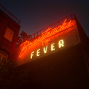 Brasstracks: Fever