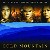 Cold Mountain (Music From the Miramax Motion Picture)