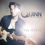 Quinn Sullivan: All Around The World
