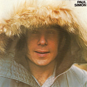 Paul Simon [Bonus Tracks]