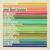 Mo' Horizons - Ai Mi Morena