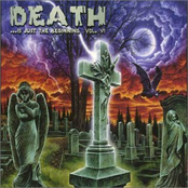 Death Is Just the Beginning, Vol. 6 Disc 2
