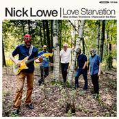 Love Starvation / Trombone