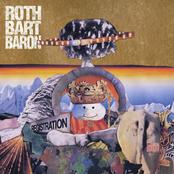 ROTH BART BARON - EP