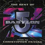 Best of Babylon 5