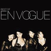 En Vogue: Best of En Vogue