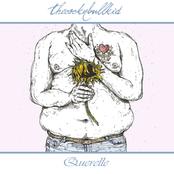 Querelle EP