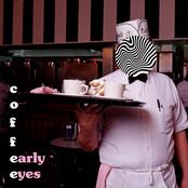 Early Eyes: Coffee