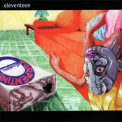 Eleventeen