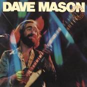 Dave Mason: Certified Live