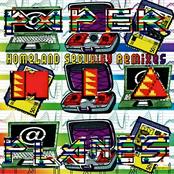 Paper Planes (Homeland Security Remixes)