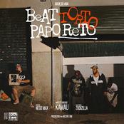 Beat Torto, Papo Reto: Avulso #04