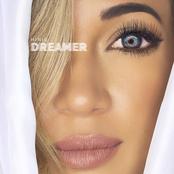 Hirie: Dreamer
