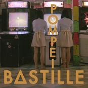 Pompeii (Remixes) - EP