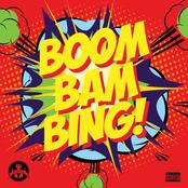 Boom Bam Bing