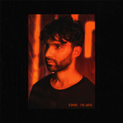 R3hab: The Wave