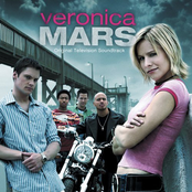 Veronica Mars Soundtrack