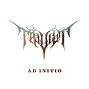 Ember to Inferno: Ab Initio