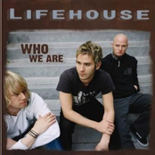 Who We Are (Deluxe Edition)