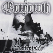 Destroyer: Or About How to Philosophize With the Hammer